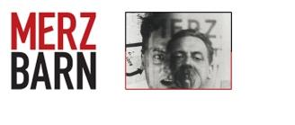 merzbarn-logo-smaller-frame