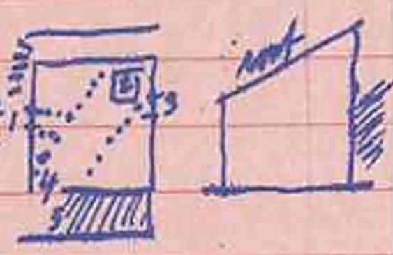 9-pink-letter-detail
