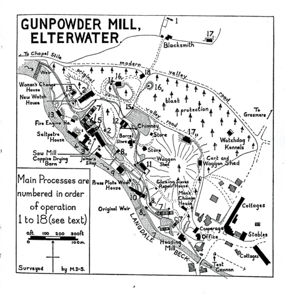 gunpowder-works-map-sm
