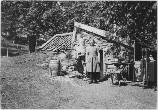 9-Helma-Schwittershytta-1932