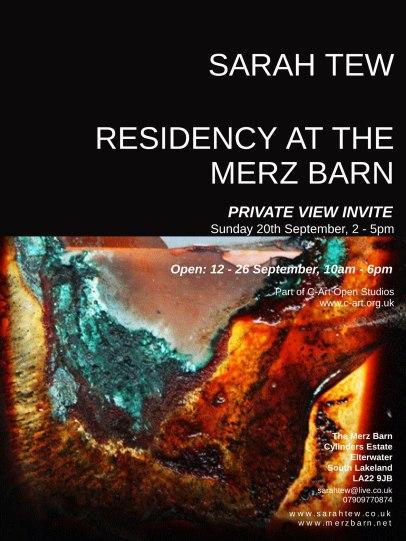 Sarah_Tew-Flyer