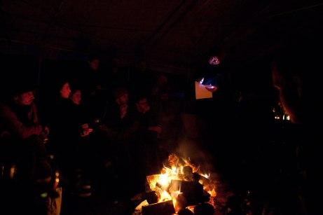 Bonfire-presentation-(Louis)