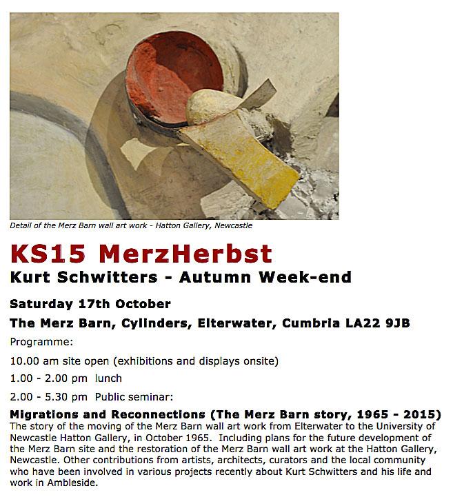 K15-MerzHerbst