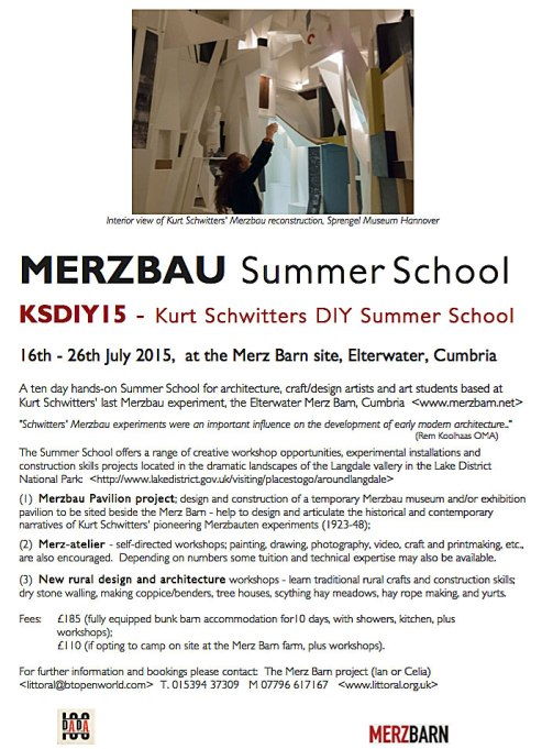 Merzbau-Summer-Sch-flyer