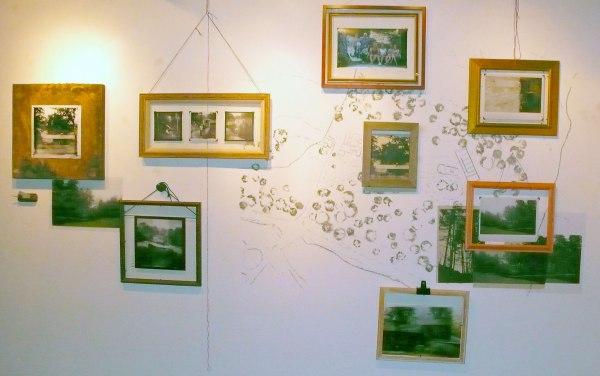 Rachel's-exhibition