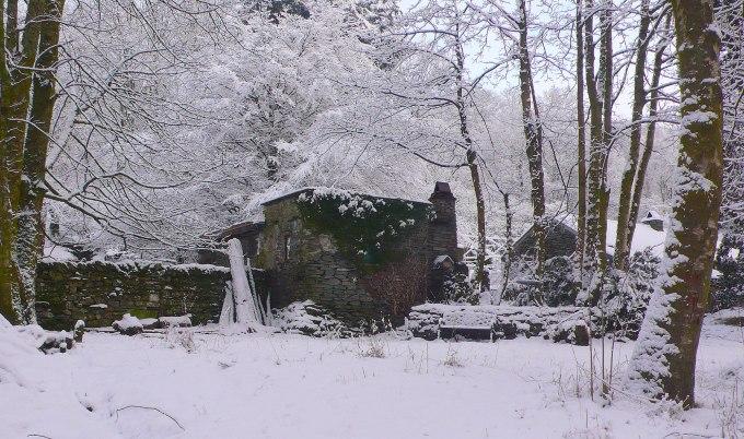 Jack's-Cottage 2
