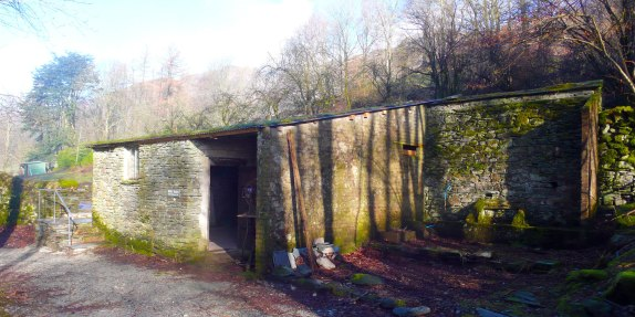 The-Merz-Barn-March-2014