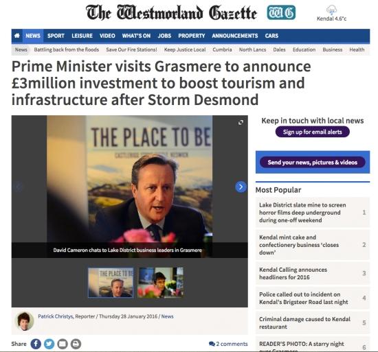 PM-Grasmere
