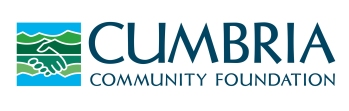 Cumbria-Community-Foundation-web