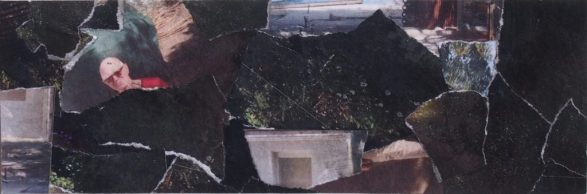 Steve-Trevillion-Found-Subject-2-1024x340
