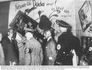 Degenerate-Hitler-Ziegler (1)