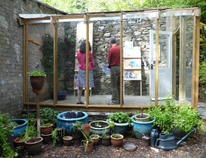 29 Glasshoue exhib for web