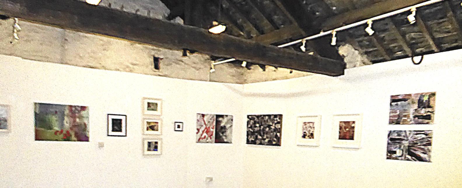 32 Ouroboros Exhib 1 for web